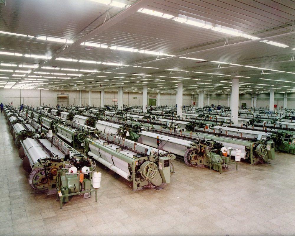 تصویر کارخانه